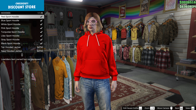 File:FreemodeFemale-Hoodies1-GTAO.png