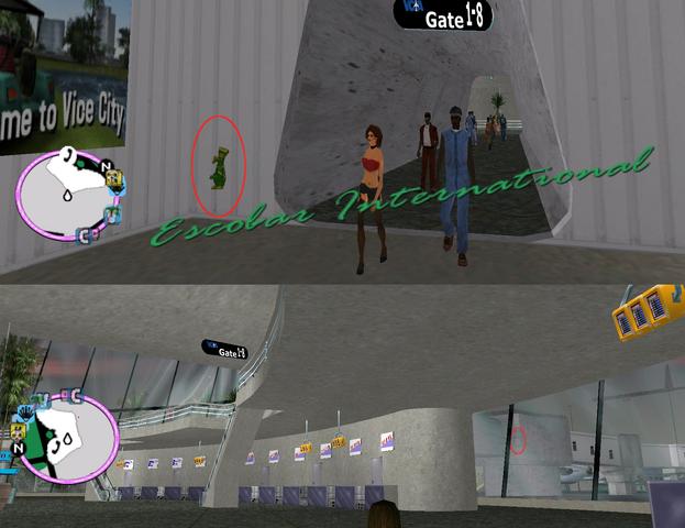 File:GTAVC HiddenPack 97 NW corner at S end of passenger bridge walkway, gates 1-8, 2nd floor in terminal.png