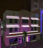 RussellHotel-GTAVC-exterior