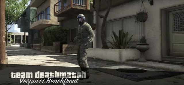 File:VespucciBeachfront-Deathmatch-GTAO.png