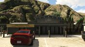 WhiteWater-GTAV-Entrance