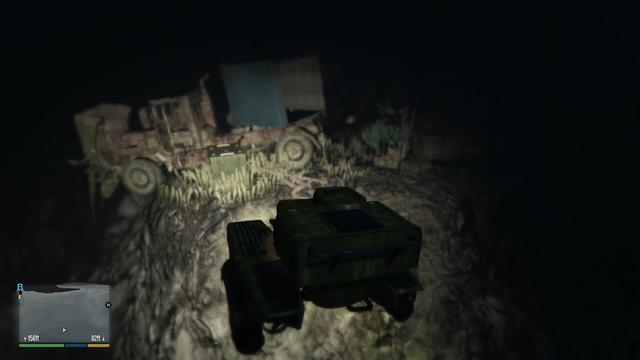 File:Wreck MilitaryHardware Barracks GTAV Subview with container.png