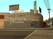 CarniceriaElPueblo-GTASA-exterior