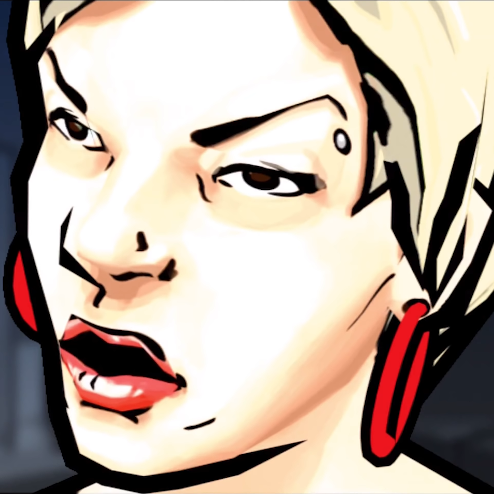 File:Cherie-GTACW.png