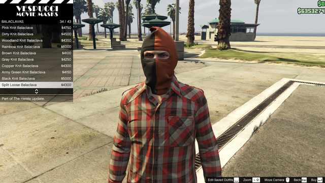 File:FreemodeMale-Balaclavas33-GTAO.png