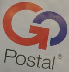 File:GoPostal logo - GTA V.jpg