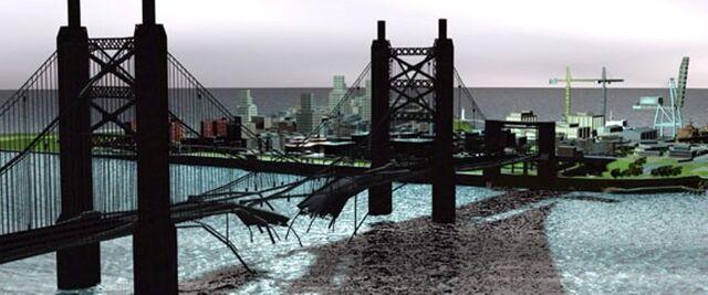 File:Gta3 callahan bridge beta.jpg