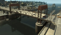 HickeyBridge-GTAIV