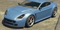 Rapid GT