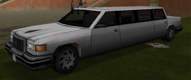 File:Stretch-GTAVC-silver-front.PNG