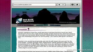 Ecoelitevacations-website-GTAIV