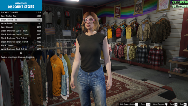 File:FreemodeFemale-TuckedTShirts14-GTAO.png