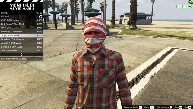 File:FreemodeMale-Crime5-GTAO.png