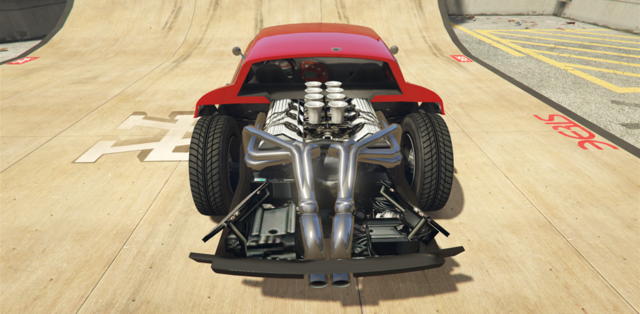 File:GrottiStingerGT-GTAV-Enginebay.png