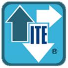 ITE-Logo