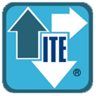 File:ITE-Logo.png