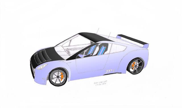 File:JPV ONE Concept 001 (Coloured).jpg