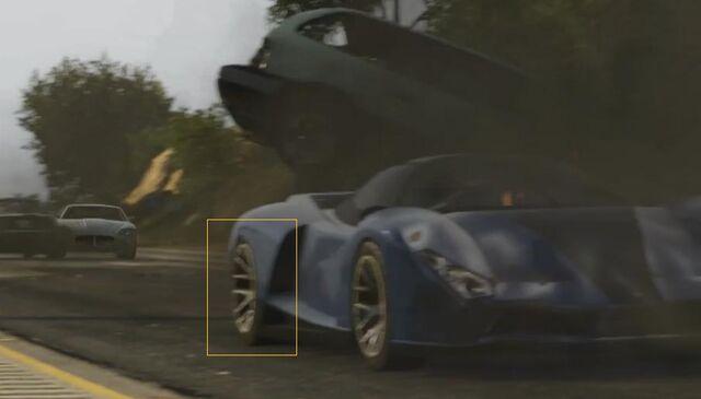 File:Cheetah GTA V.jpg