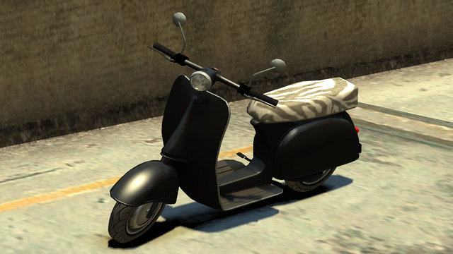 File:Faggio2-TBoGT-front.png