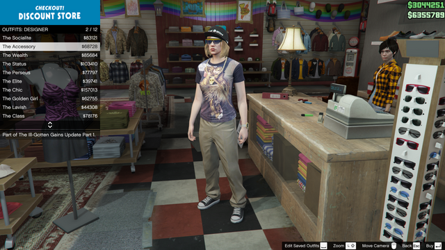 File:FreemodeFemale-DesignerOutfits2-GTAO.png