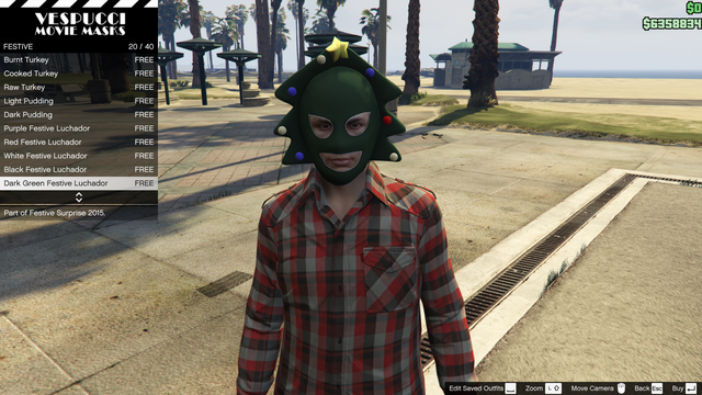 File:FreemodeMale-FestiveMasks19-GTAO.png