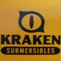 Kraken Submersibles GTAV Logo