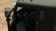 PackerTanker-GTAIV-Inside