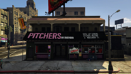 Pitchers-GTAV