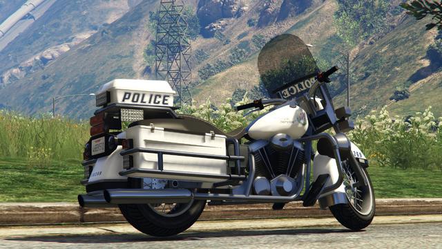File:PoliceBike-GTAV-rear.png
