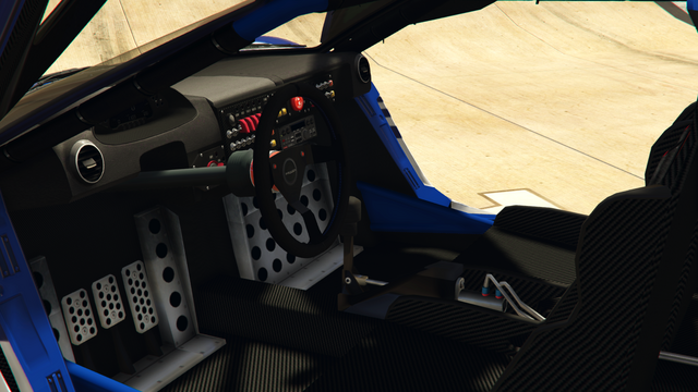 File:Tyrus-GTAO-Inside.png