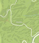 BanhamCanyon-GTAV-map
