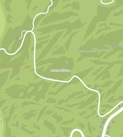 File:BanhamCanyon-GTAV-map.jpg