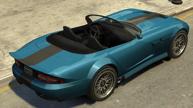 File:BansheeVentedHood-GTAIV-rear.png