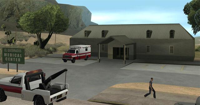 File:ElQuebradosMedicalCenter-GTASA.jpg