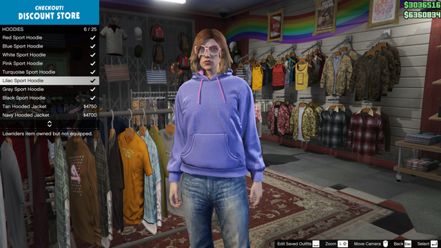 File:FreemodeFemale-Hoodies6-GTAO.png