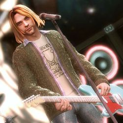 File:Guitar Hero 5 Kurt Cobain.jpg