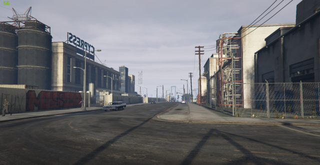 File:HangerWay-GTAV-1.png