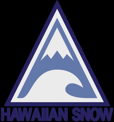 File:HawaiianSnow-GTAV-Logo.png