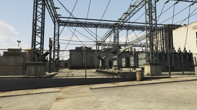 File:LSDWP Rancho Substation GTAV Overview.jpg