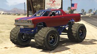 Marshall-GTAVPC-Front