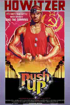File:Pushup-Poster.png