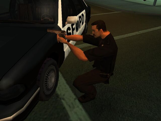 File:San Fierro (from San Andreas Police Department) Cop Uniform.jpg