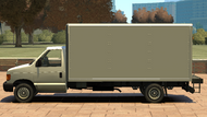 Steed-GTAIV-Side