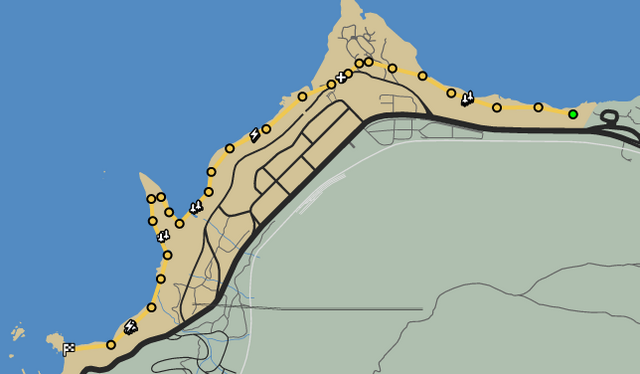 File:Turn The Tide GTAO Race Map.png