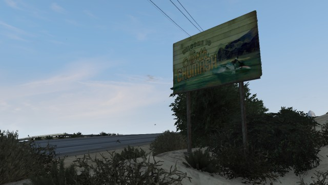 File:WelcomeToChumash-Sign-GTAV.jpg