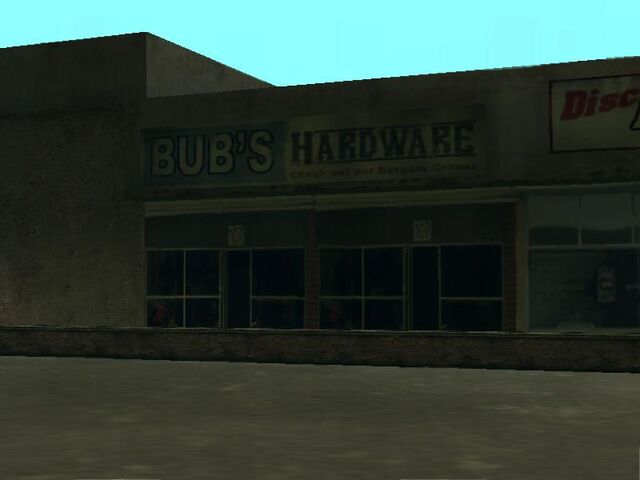 File:Bub'sHardware-GTASA-exterior.jpg