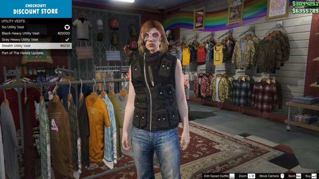 File:FreemodeFemale-UtilityVests3-GTAO.png