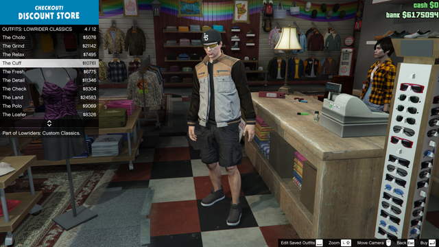 File:FreemodeMale-LowriderClassicsOutfits4-GTAO.png