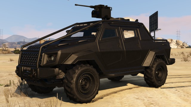 File:InsurgentPickUp-GTAO-Front.png