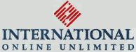 File:InternationalOnlineUnlimited-GTAIV-Logo.PNG